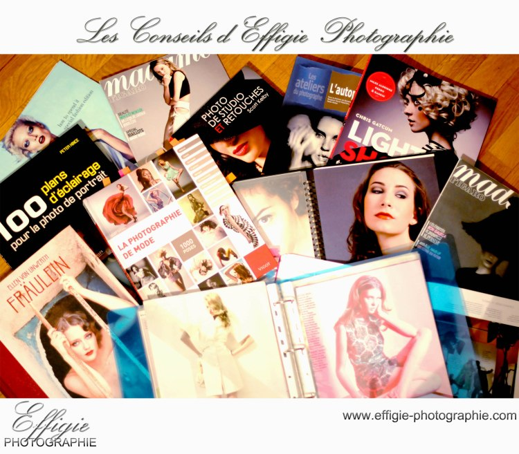Effigie Photographie -11 Mai 2014