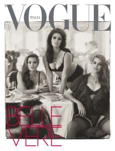candice-huffine-tara-lynn-robyn-lawley-by-steven-meisel-for-vogue-italia-june-2011
