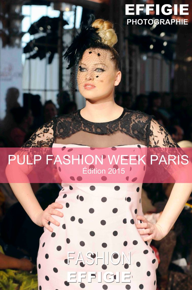 cover pfw 15