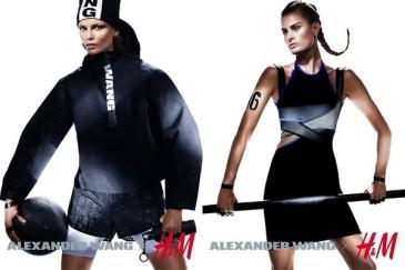 alexander-wang-x-hm-campaign-02