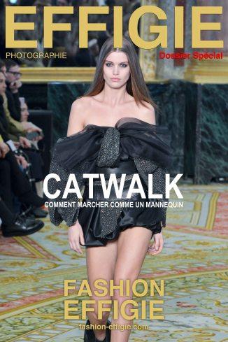 Dossier Catwalk-Récupéré