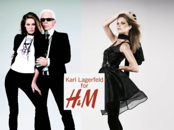 hm_karl_lagerfeld