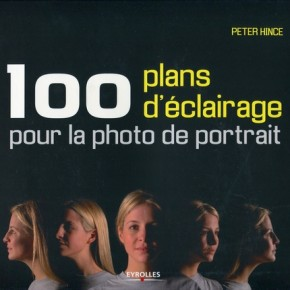 100-plans-eclairage-portrait-Eyrolles-290x290