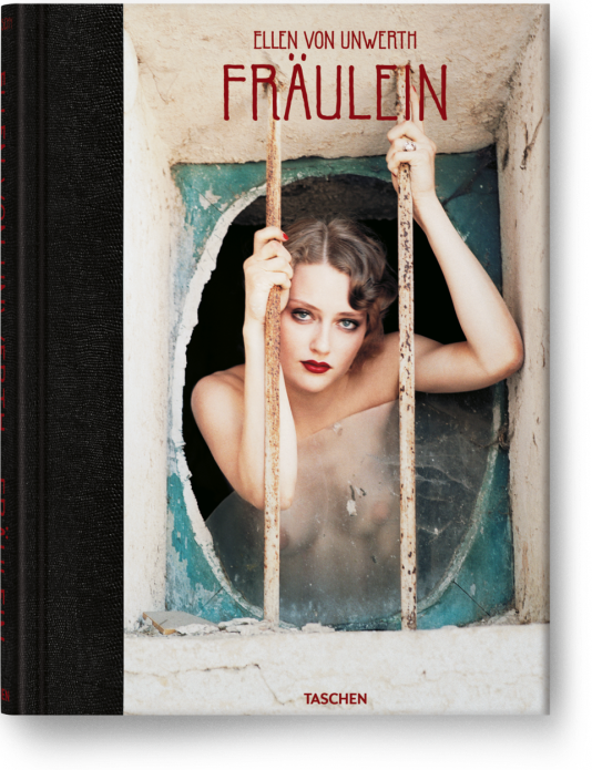 unwerth_fraulein_ce_int_cover_06311_1503121721_id_905758