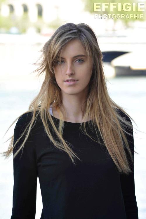 Elise 4 - Effigie Photographie