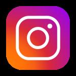 Cette image a un attribut alt vide; le nom du fichier est 3721672-instagram_108066.png
