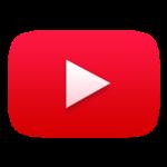 Cette image a un attribut alt vide; le nom du fichier est youtube_icon-icons.com_72036.png